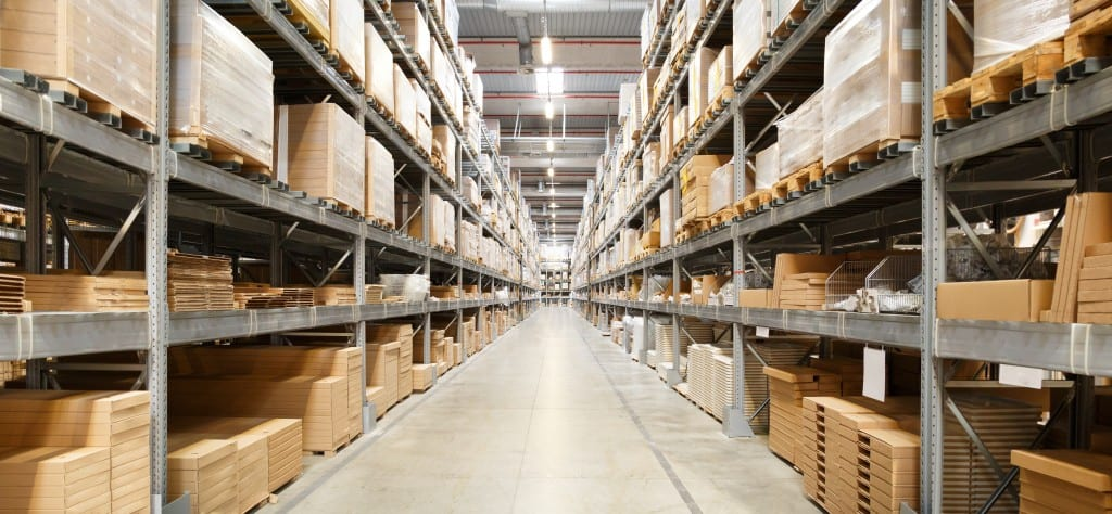 Do you know the true price of running your warehouse?