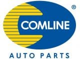 Comline Registered Logo (1)