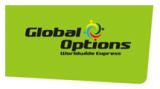 Globaloptionslogo